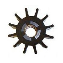 Jabsco-Impeller  Jabsco Orginal...