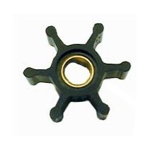Impeller   Jabsco Impeller...