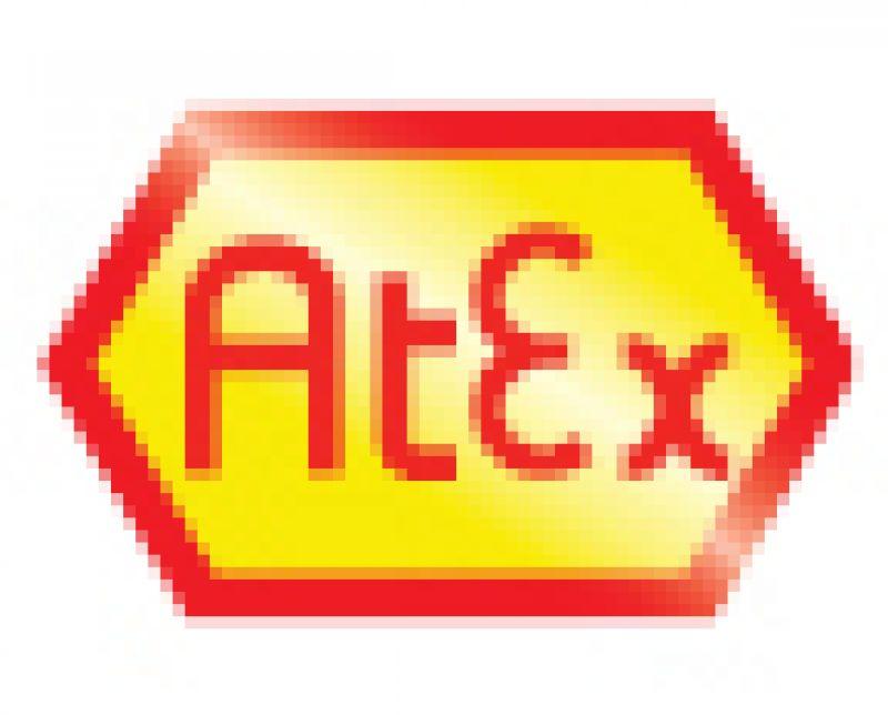 ATEX-Fasspumpe Elektrisch Set, 1.490,00 €