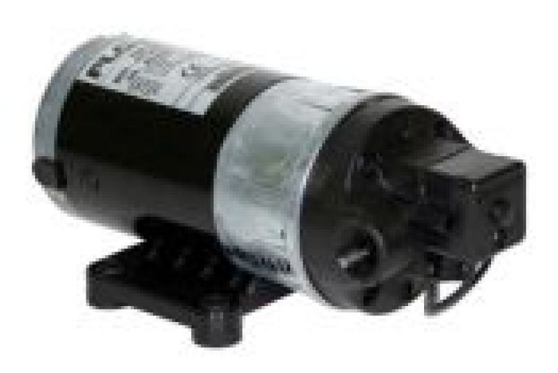 flojet duplex membranpumpe 220 volt 7 liter minute 6 9 bar selbstans. Black Bedroom Furniture Sets. Home Design Ideas