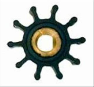 Impeller Jabsco 9200-0021 B