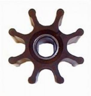 Impeller Neoprene 14282-0001 B