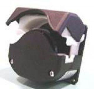 schlauchpumpe 24 volt 100 liter stunde 130 90. Black Bedroom Furniture Sets. Home Design Ideas