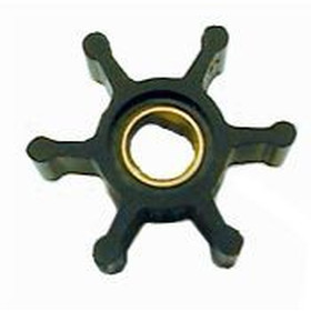 Impeller Nitrile 1414-0003B