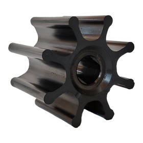 Impeller Nitrile 14282-0003 B