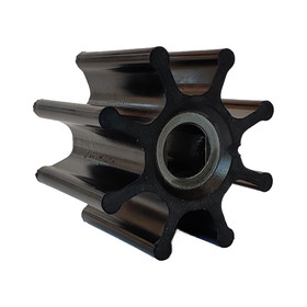 Impeller Jabsco 8981-0005B