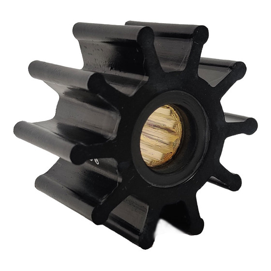 Impeller Jabsco 3085-0001