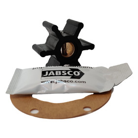 Impeller Jabsco 4528-0001-P