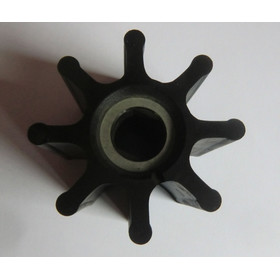 Jabsco Impeller 8840-0005B