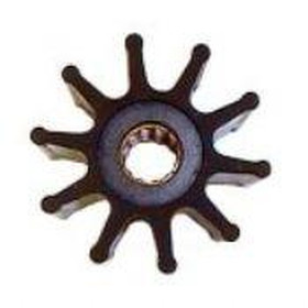 Jabsco Impeller BG 080 17937-0001