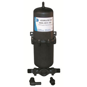 Accumulator Tank 1 Liter