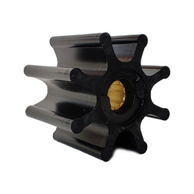 Jabsco Impeller 5915-0001B