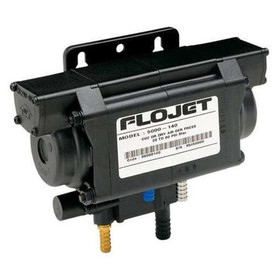 Flojet Bag-in-Box Pumpe T5000 140