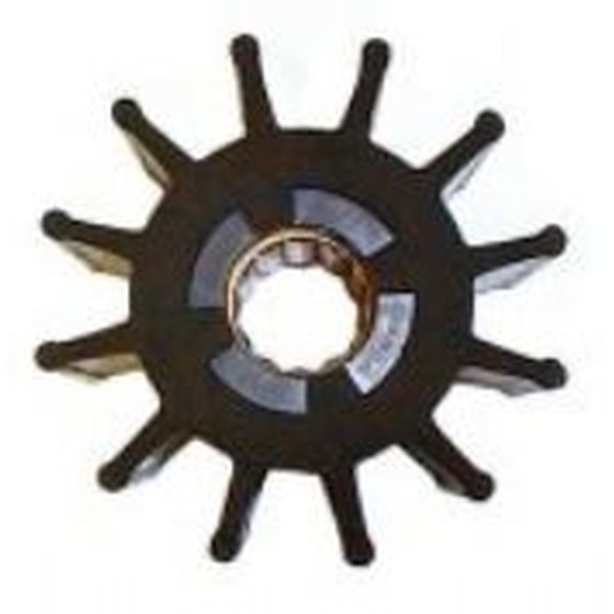 Jabsco Impeller 1210-0003