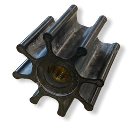 Johnson Impeller 09-1028BT