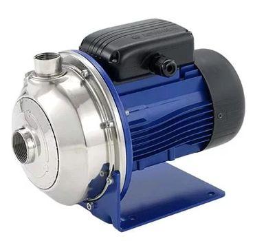 Lowara CA Pump