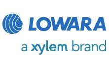 Lowara Pumpen Shop